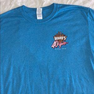 Wards t-shirt